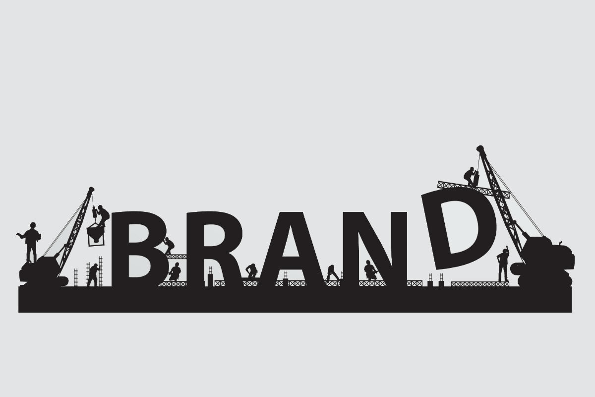 Enlightened You » Let's build your Personal brand